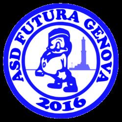 ASD Futura Genova 2016